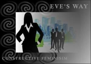 Women empowerment blog